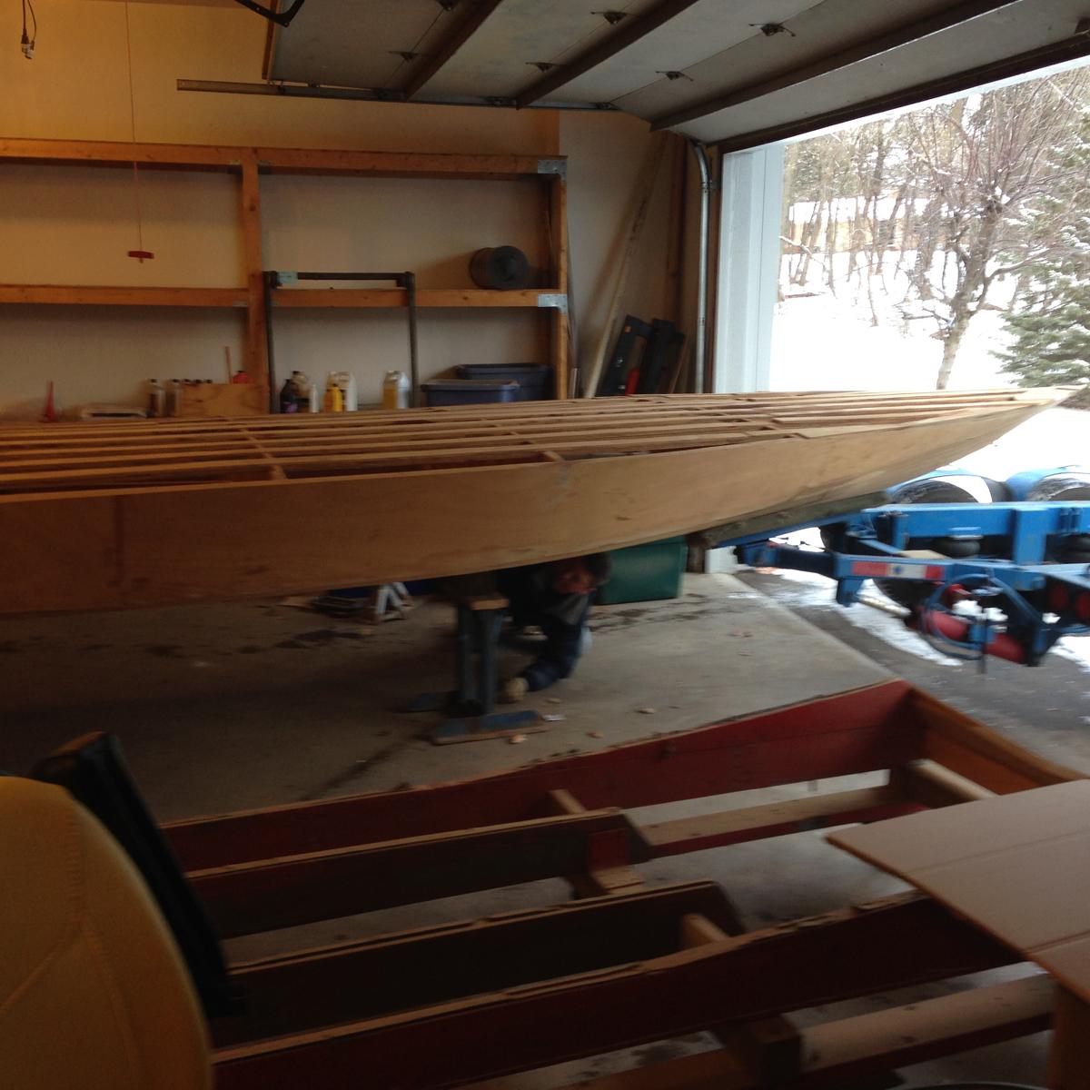 2015_boat_move_2