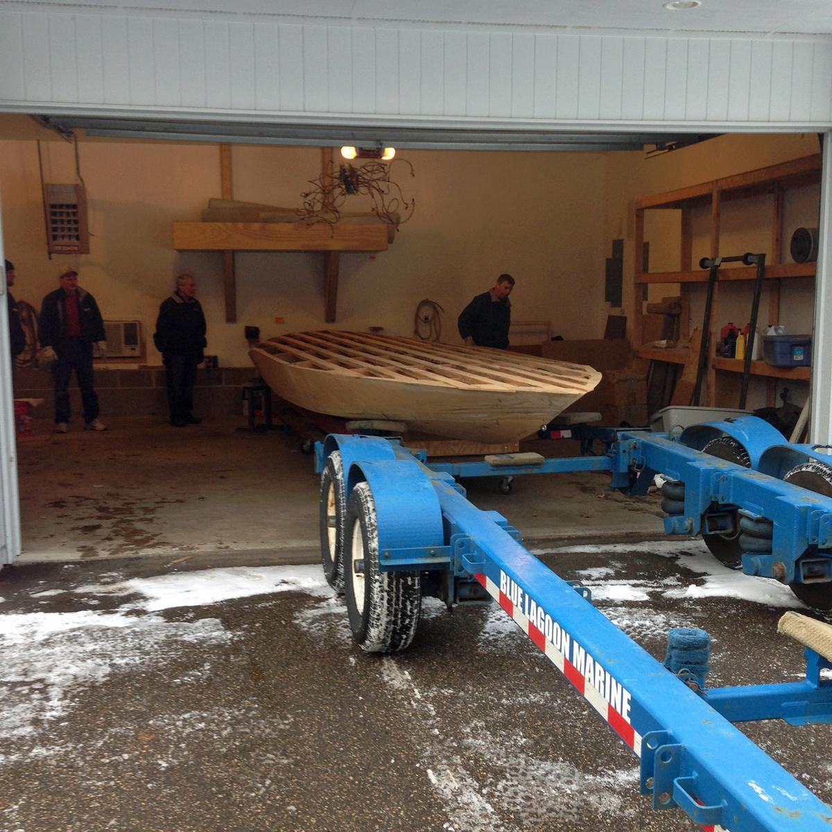 2015_boat_move_3