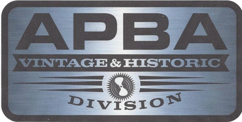 apba_logo_2015