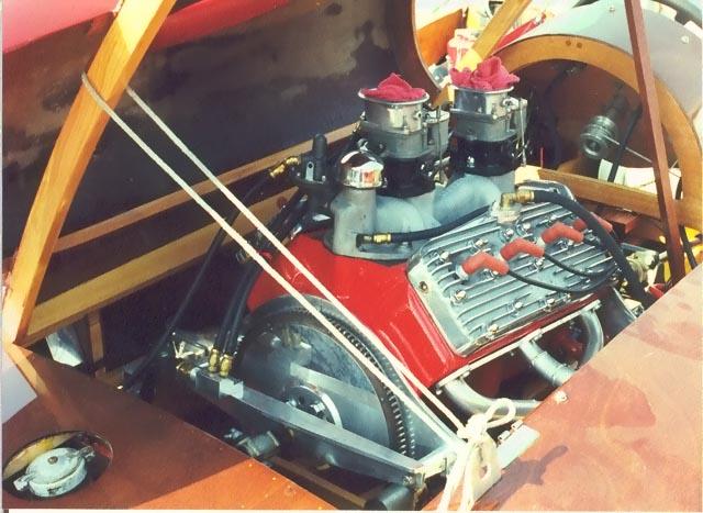 chief frame machine craigslist