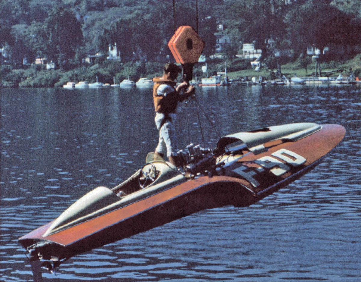 small hydroplane boat plans descriptions hydroplanes boat plans 19 ...
